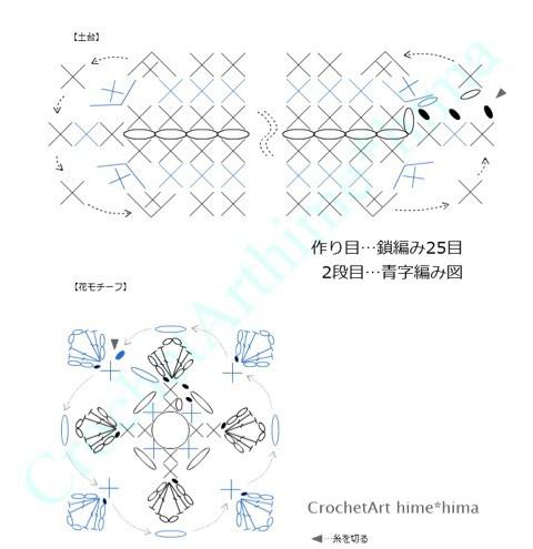 f:id:himehima:20170729215807j:plain