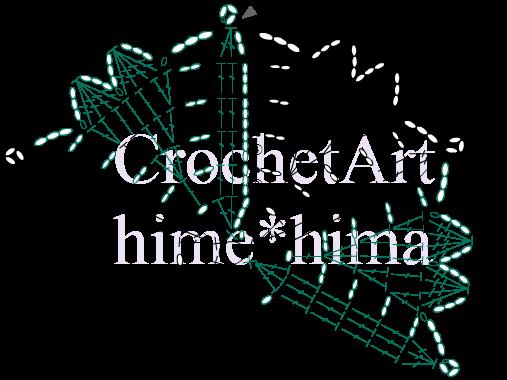 f:id:himehima:20170825175422p:plain