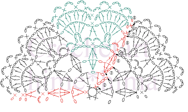 f:id:himehima:20170825230937p:plain