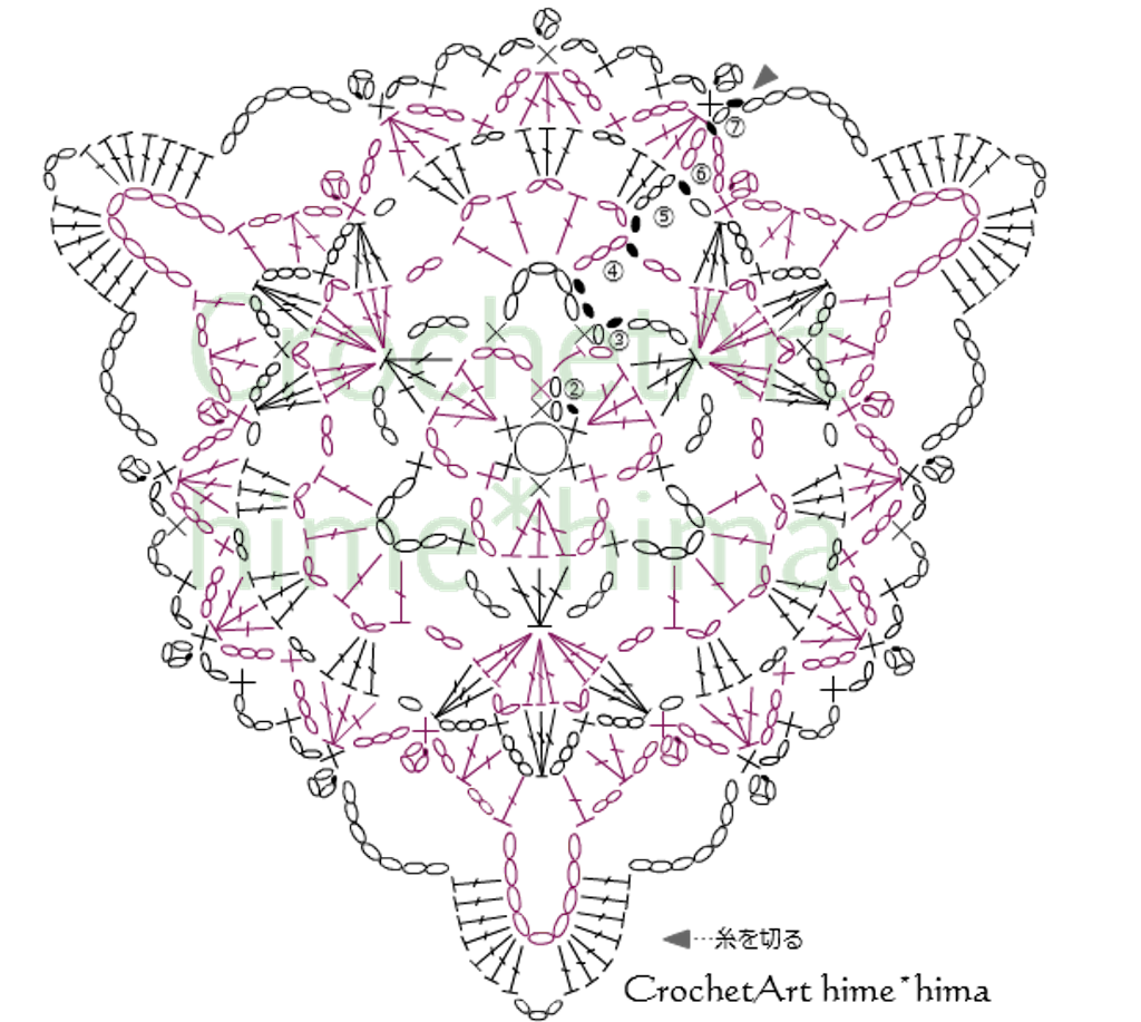 f:id:himehima:20170930000808p:image