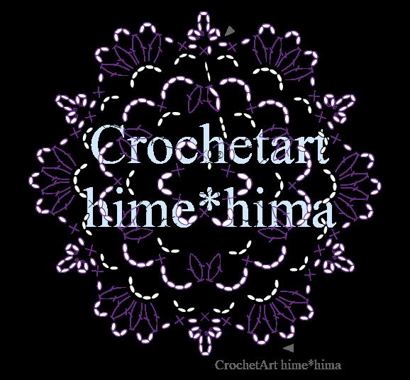f:id:himehima:20171015153304p:plain
