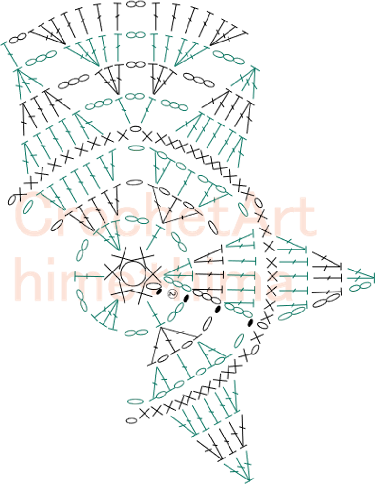 f:id:himehima:20171226162211p:image