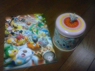 f:id:himeichigo:20110217184732j:image