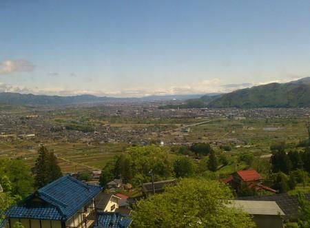 f:id:himeichigo:20160510212727j:image