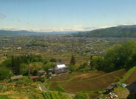 f:id:himeichigo:20160510212731j:image