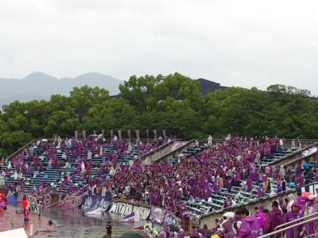 f:id:himeichigo:20160612212432j:image