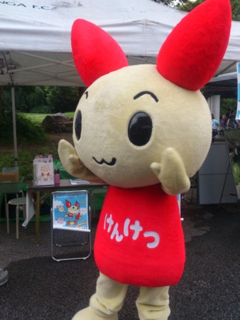 f:id:himeichigo:20160626230310j:image