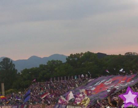 f:id:himeichigo:20160626230523j:image
