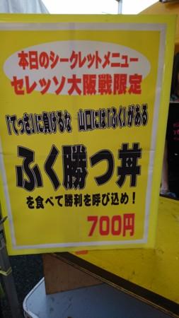 f:id:himeichigo:20160816134759j:image