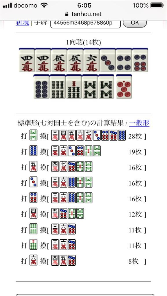 f:id:himejijo:20180521060518p:image