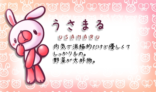 f:id:himejimasakura:20170210001748j:plain