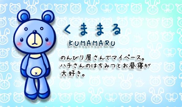 f:id:himejimasakura:20170212194956j:plain