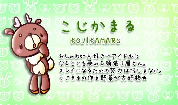 f:id:himejimasakura:20170221205530j:plain