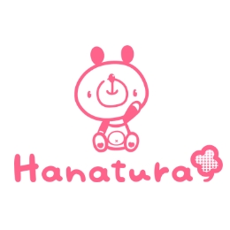 f:id:himejimasakura:20170602003702j:plain