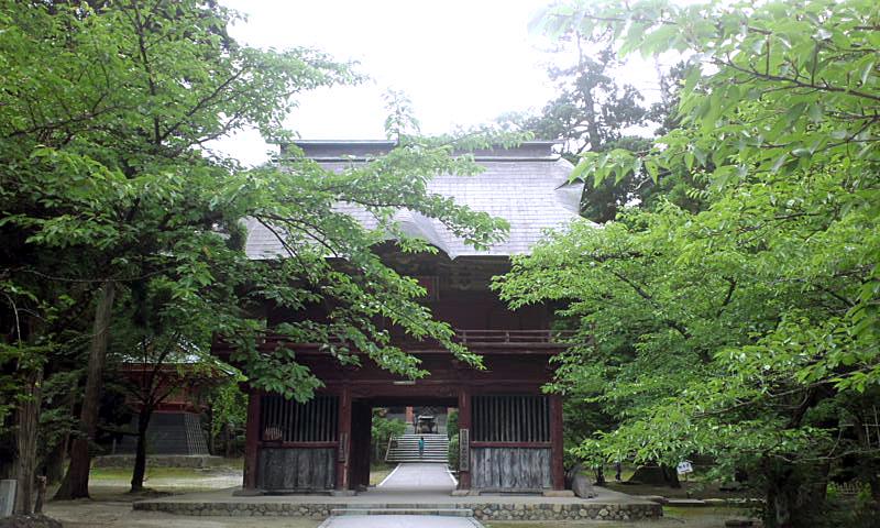 f:id:himejimasakura:20170702002344j:plain