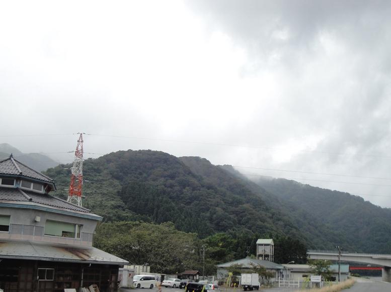f:id:himejimasakura:20171015234405j:plain