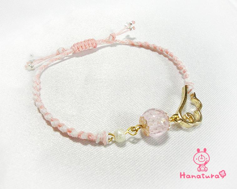 f:id:himejimasakura:20171103224316j:plain