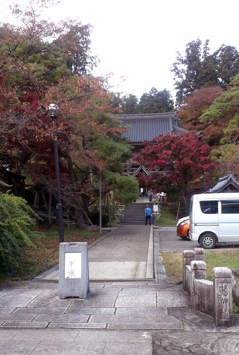 f:id:himejimasakura:20181108195712j:plain