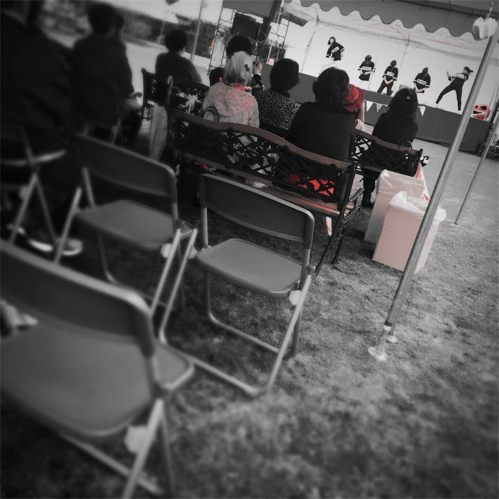 f:id:himejinousagi:20171028205139j:image