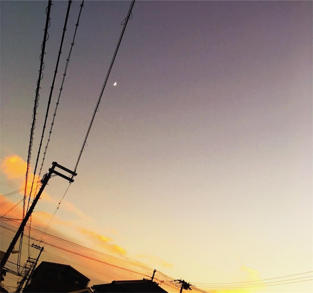f:id:himejinousagi:20171030173512j:image