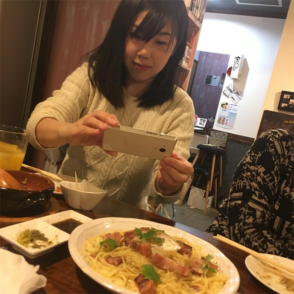 f:id:himejinousagi:20171119230318j:image