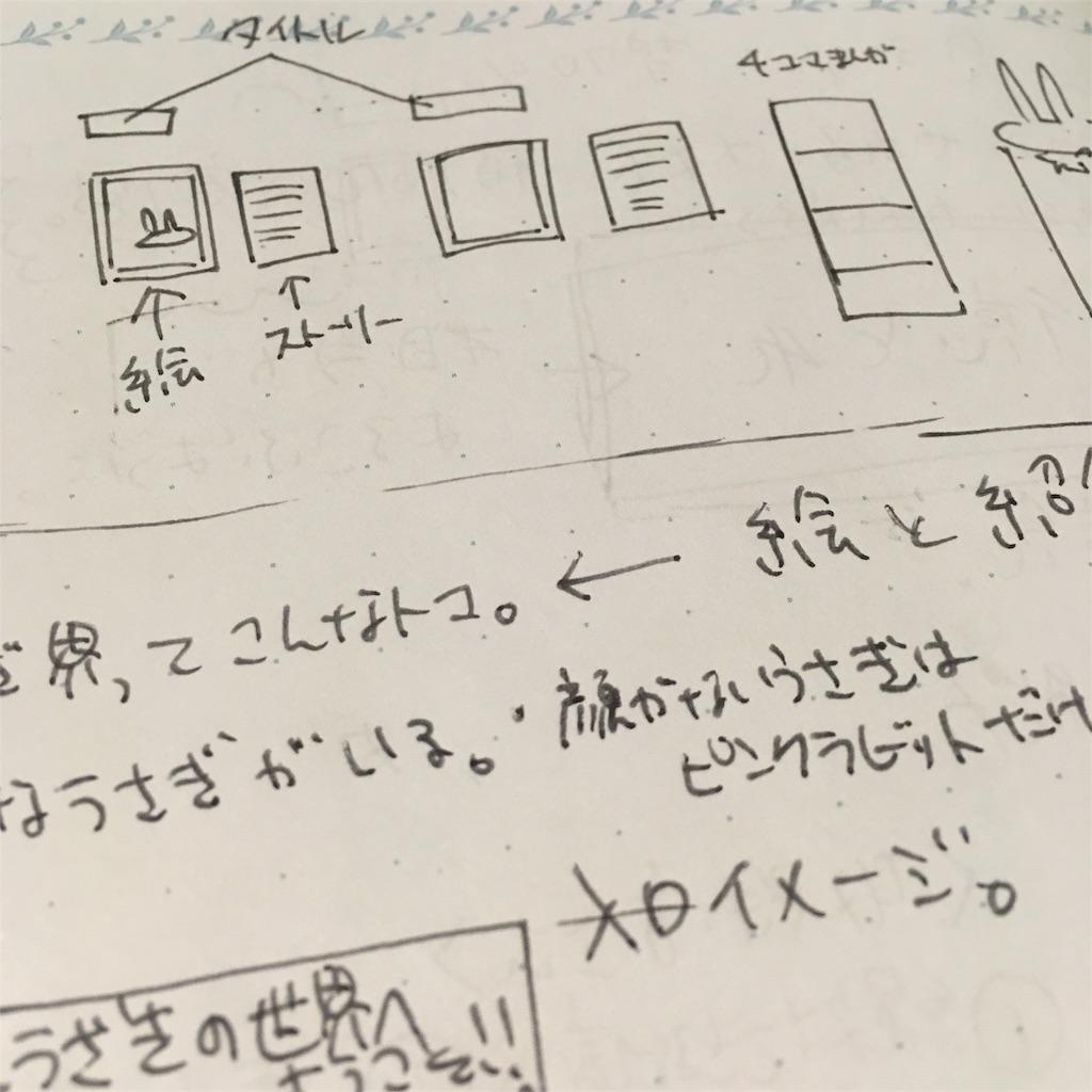 f:id:himejinousagi:20171120171915j:image
