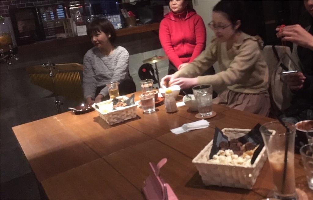 f:id:himejinousagi:20171215231713j:image