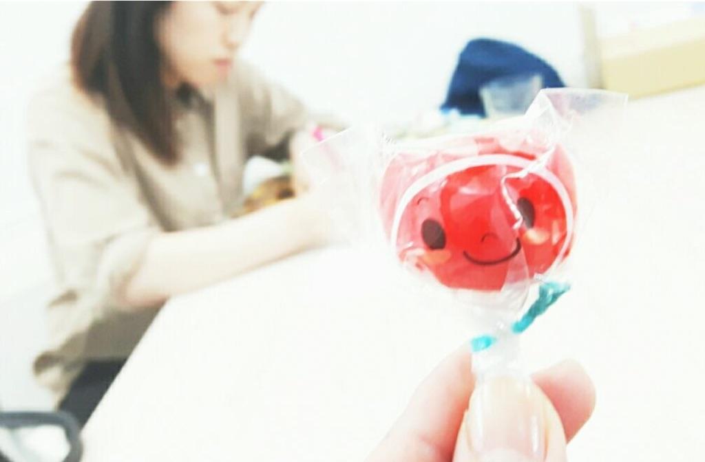 f:id:himejinousagi:20171231124309j:image