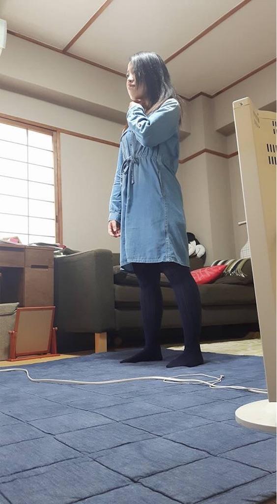 f:id:himejinousagi:20171231124328j:image