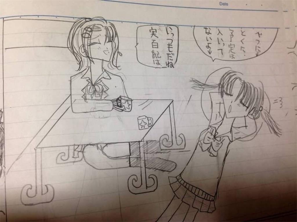 f:id:himejinousagi:20180118215851j:image