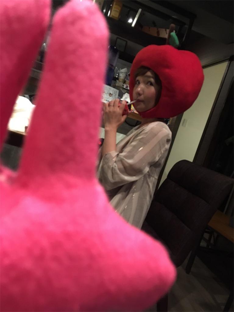 f:id:himejinousagi:20180219204143j:image