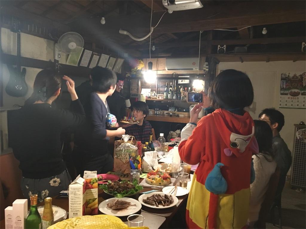 f:id:himejinousagi:20180226203841j:image