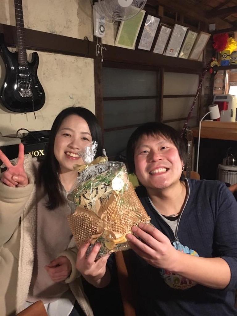 f:id:himejinousagi:20180226204116j:image