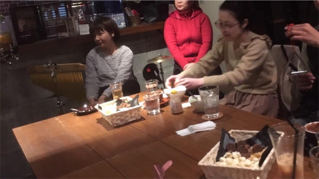 f:id:himejinousagi:20180314173601j:image