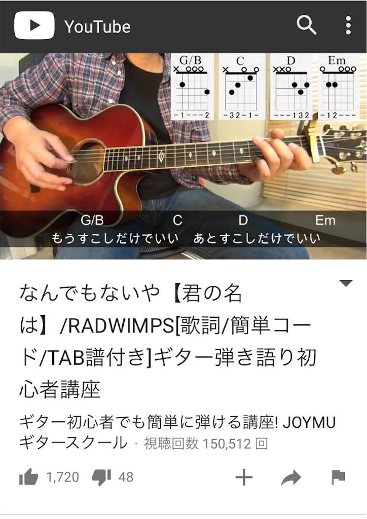 f:id:himejinousagi:20180327215624j:image