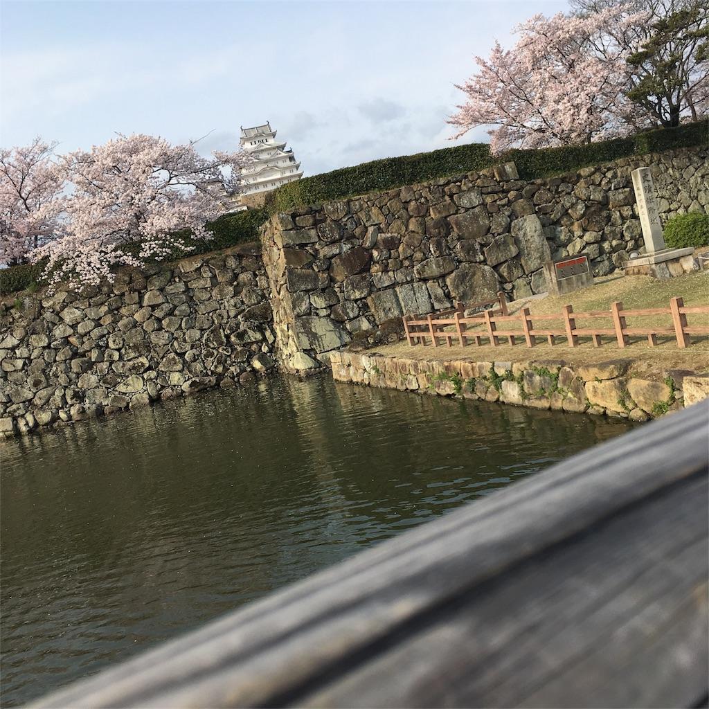 f:id:himejinousagi:20180331004046j:image