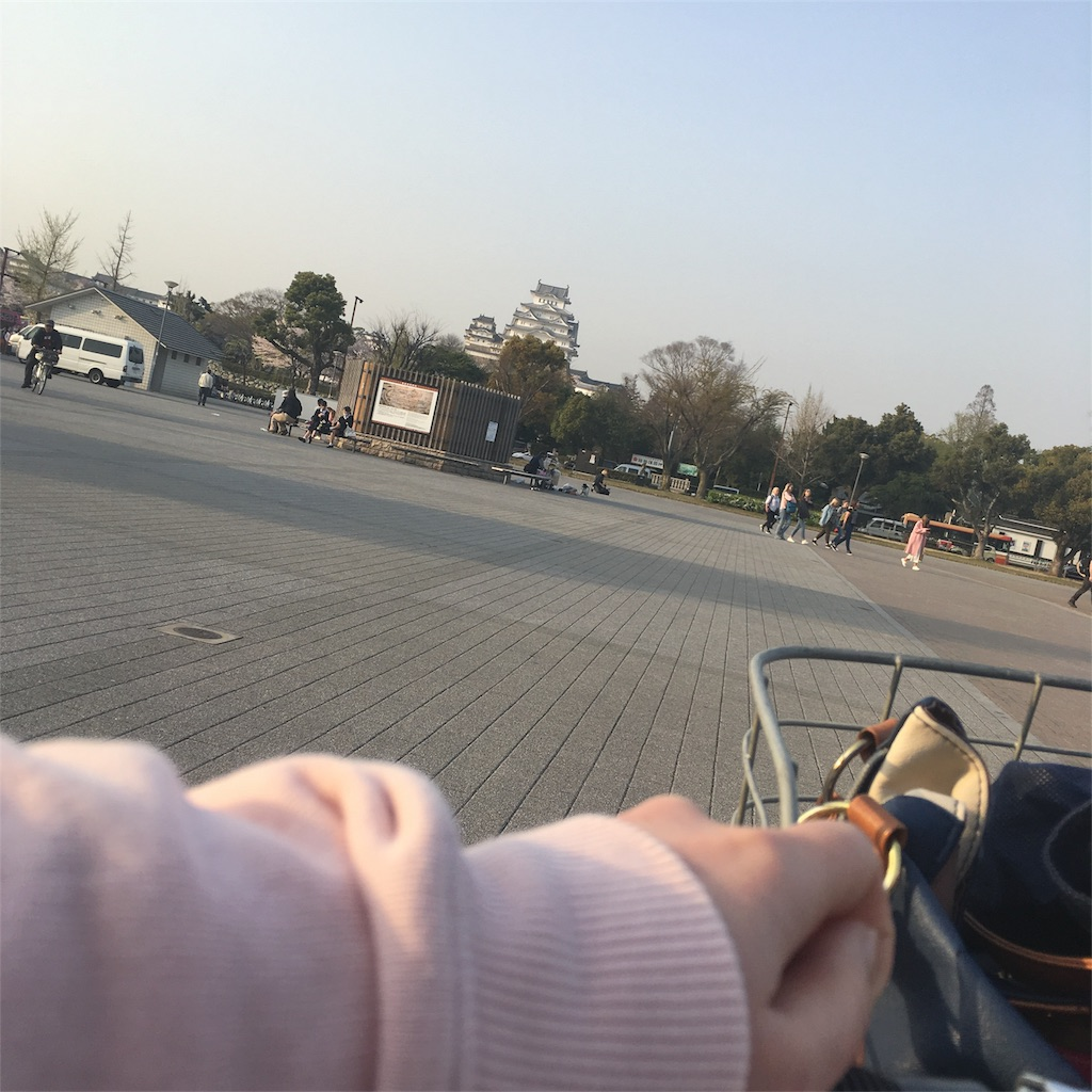 f:id:himejinousagi:20180402170627j:image