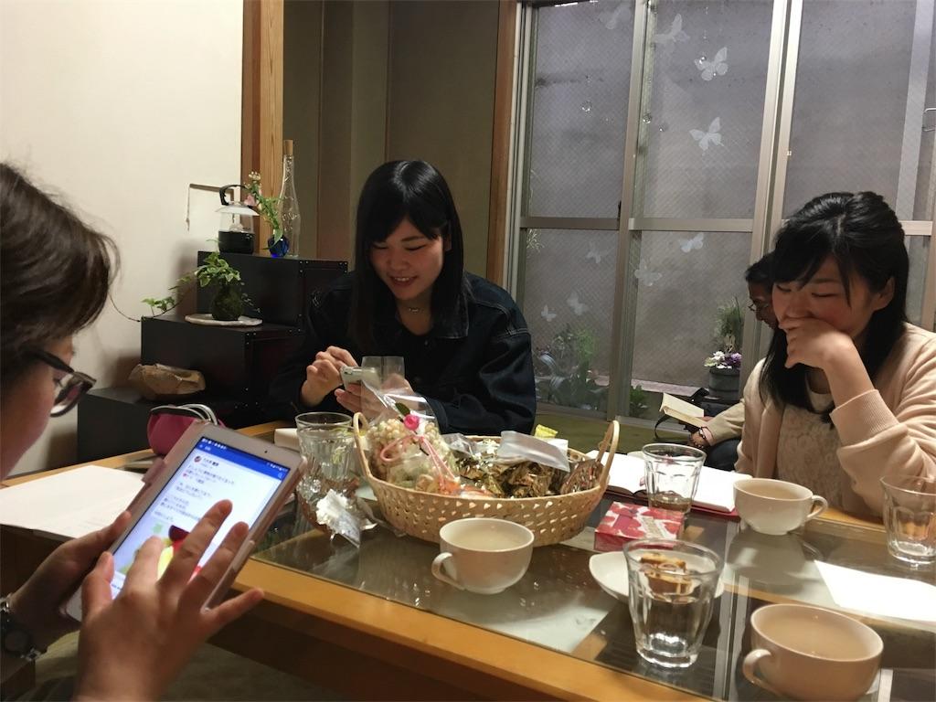 f:id:himejinousagi:20180404230023j:image