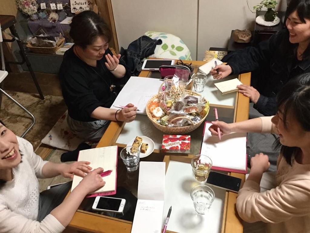 f:id:himejinousagi:20180407083921j:image