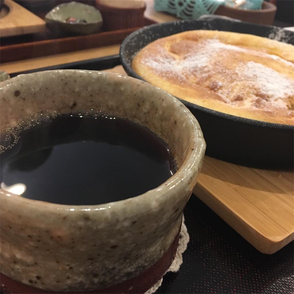 f:id:himejinousagi:20180414180756j:image