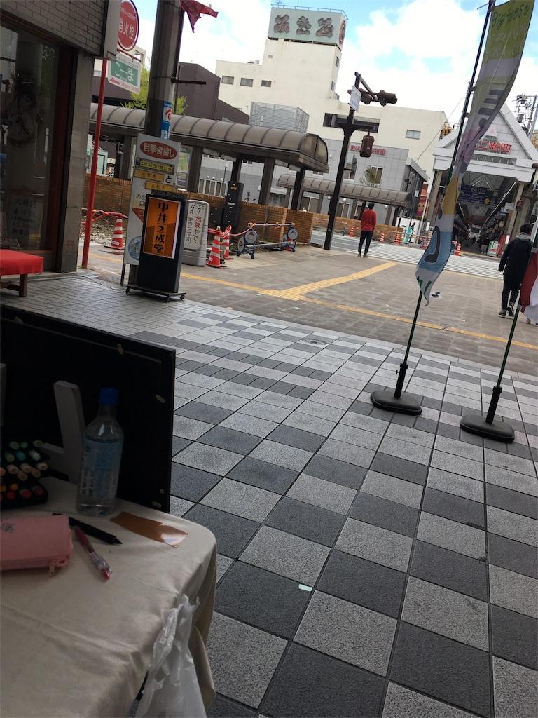 f:id:himejinousagi:20180415195759j:image
