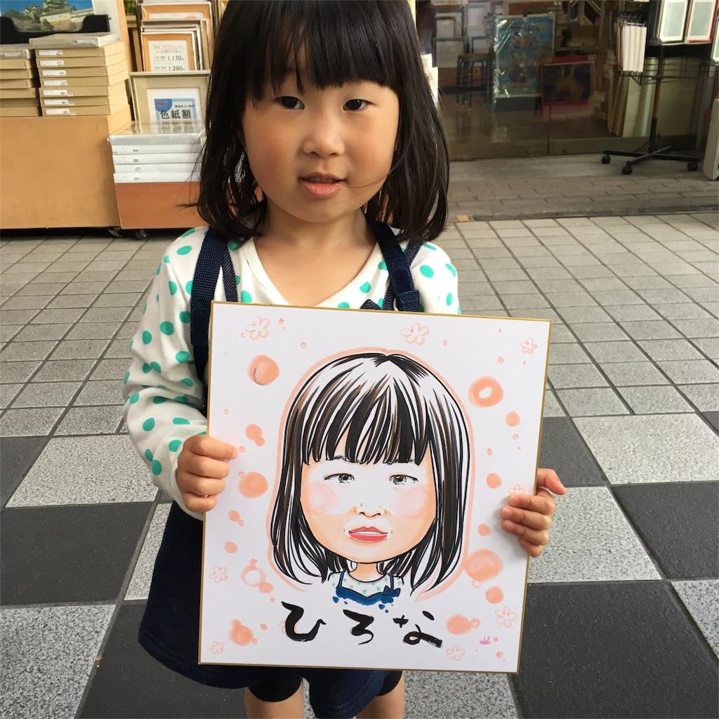 f:id:himejinousagi:20180415200013j:image