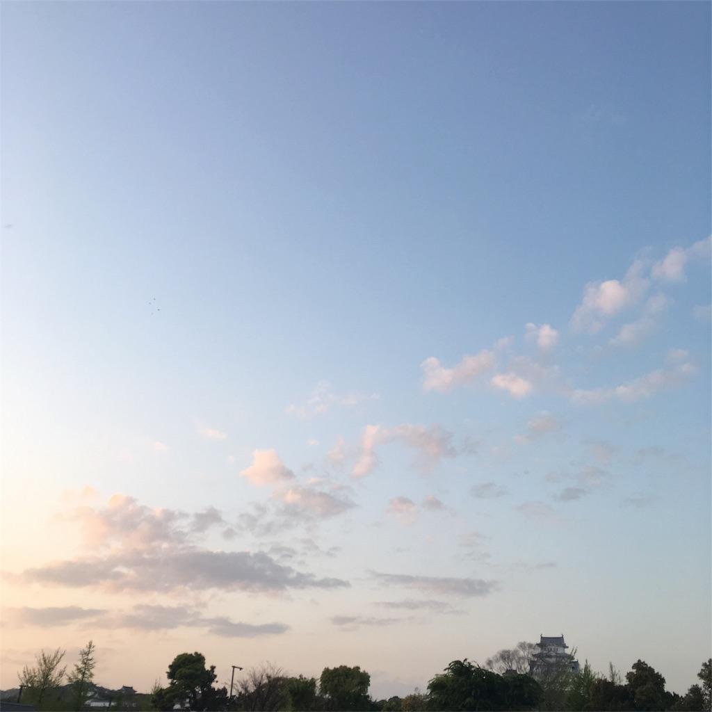 f:id:himejinousagi:20180418215613j:image
