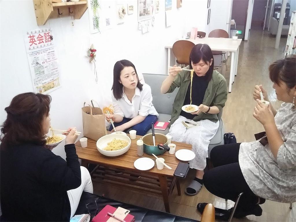f:id:himejinousagi:20180430214528j:image