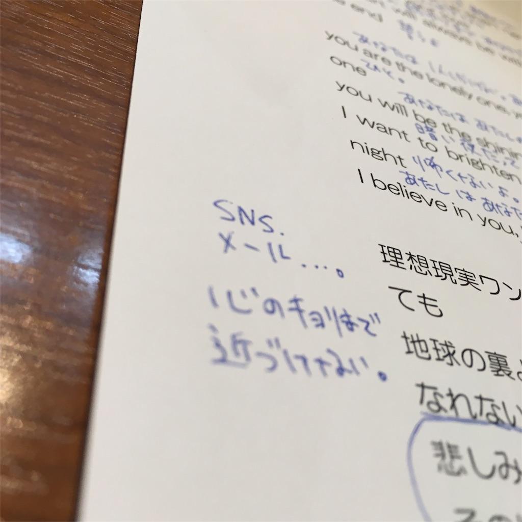 f:id:himejinousagi:20180502232113j:image
