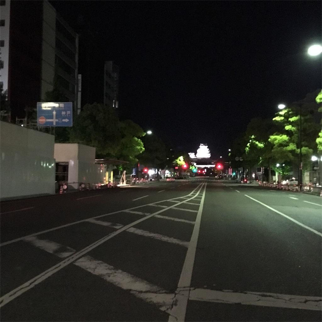 f:id:himejinousagi:20180504223346j:image