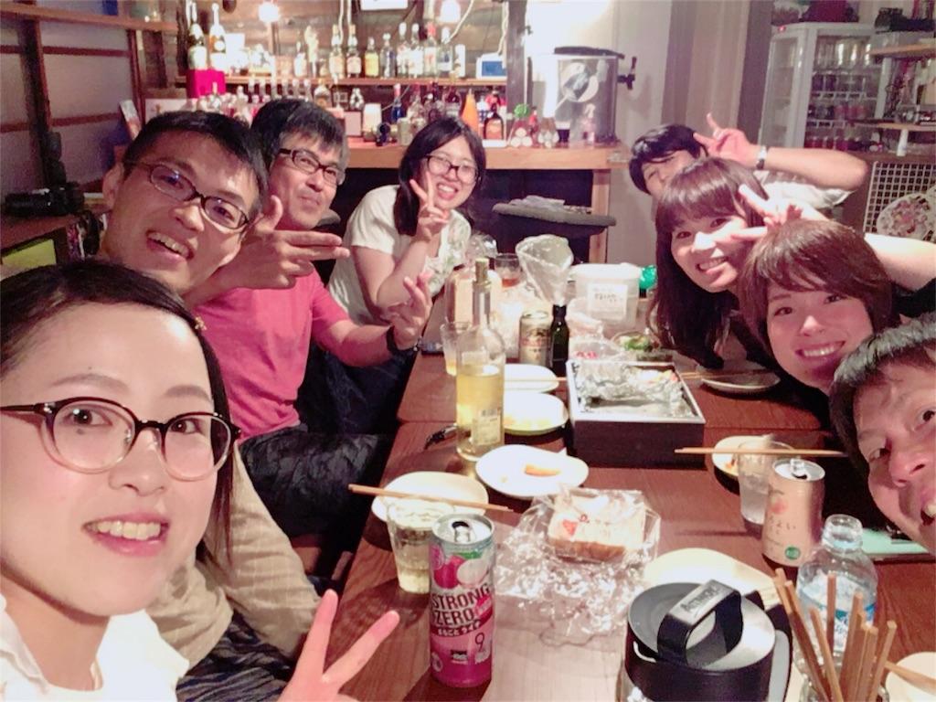 f:id:himejinousagi:20180606003858j:image