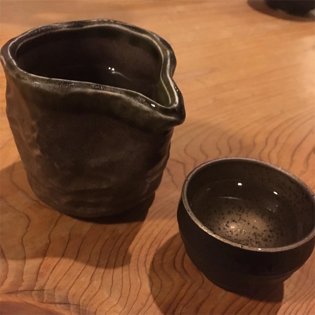 f:id:himejinousagi:20180613233617j:image