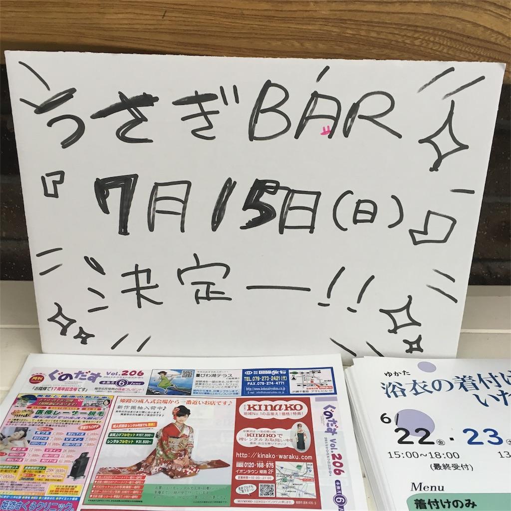 f:id:himejinousagi:20180614201107j:image