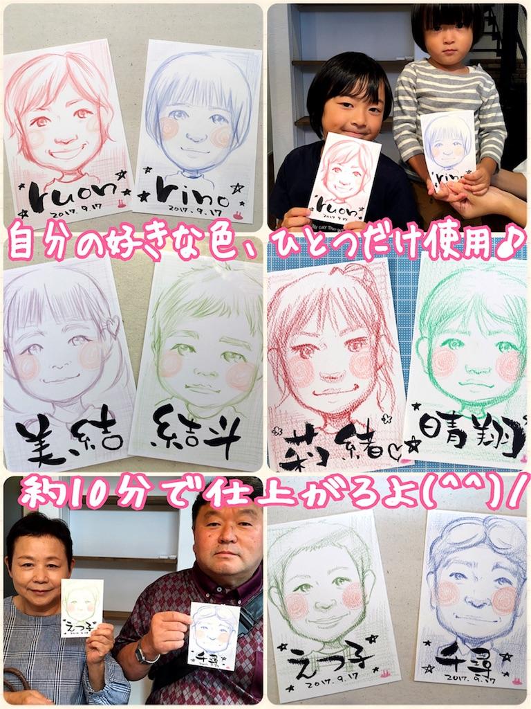 f:id:himejinousagi:20180625154631j:image